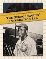 Negro Leagues' Integration Era