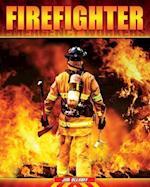 Firefighter (Emergency Workers)