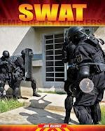 SWAT (Emergency Workers)