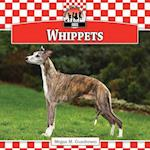 Whippets (Dogs)