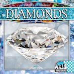 Diamonds af Christine Petersen