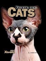 Cats (Xtreme Pets)