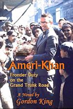 Ameri-Khan af Gordon King