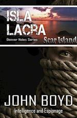 Isla Lacra af John Boyd