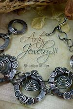 Arty Jewelry III af Sharilyn Miller