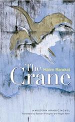 Crane af Halim Barakat