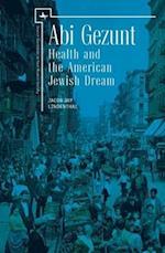 Abi Gezunt (Jewish Identities in Post Modern Society)