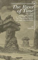 River of Time (Jews of Russia Eastern Europe and Their Legacy)