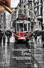 Investigating Turkey