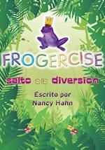 Frogercise