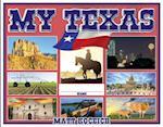 My Texas af Matt Koceich