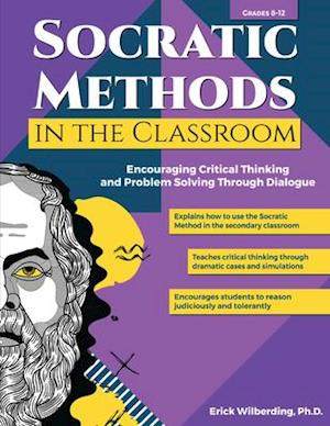 Socratic Methods in the Classroom
