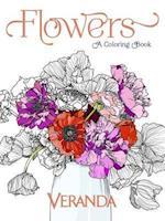 Veranda Flowers