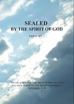 Sealed by the Spirit of God af Gloria