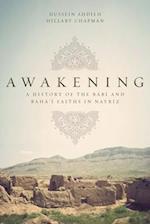 Awakening af Hussein Ahdieh, Hillary Chapman