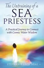 Untraining of a Sea Priestess