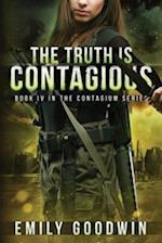 Truth is Contagious (Contagium, nr. 4)