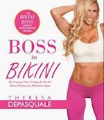 Boss to Bikini