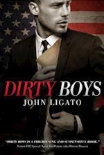 Dirty Boys af John Ligato