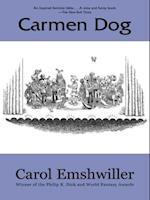 Carmen Dog (Peapod Classics)