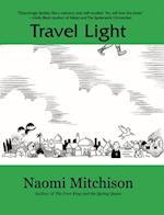 Travel Light (Peapod Classics)
