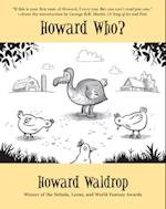 Howard Who? (Peapod Classics)