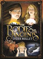 The Bodies of the Ancients (Dissenters)