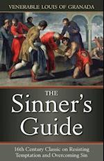 Sinner's Guide