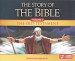 The Story of the Bible Audio Drama (Story of the Bible)