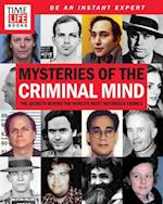 Mysteries of the Criminal Mind