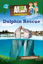 Animal Planet Adventures: Dolphin Rescue