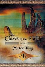 The Claws of the Earth - Part I af B