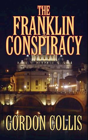 Franklin Conspiracy