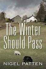 Winter Should Pass
