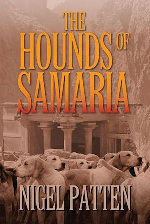 Hounds of Samaria