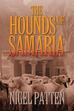 Hounds of Samaria