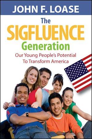 The Sigfluence Generation