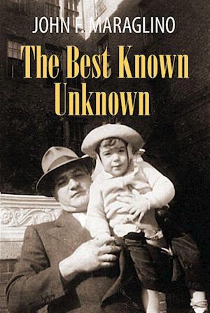 Best Known Unknown