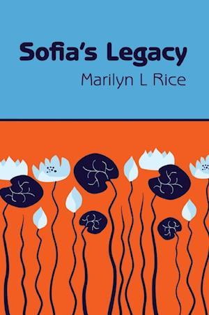 Sofia's Legacy