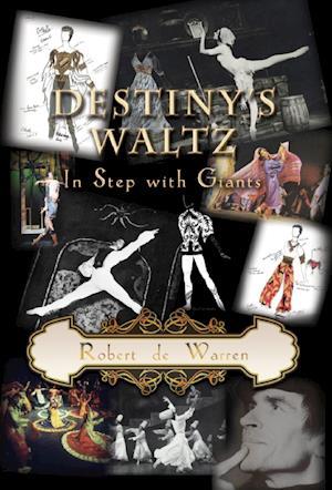 Destiny's Waltz