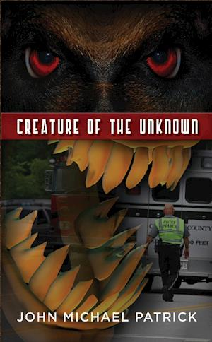 Creature of the Unknown