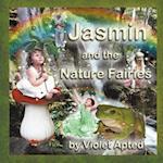 Jasmin and the Nature Fairies