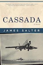 Cassada