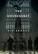 The Houseguest af Kim Brooks