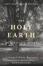 Holy Earth
