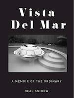 Vista Del Mar af Neal Snidow
