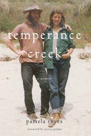 Temperance Creek af Pamela Royes