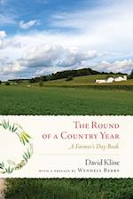 The Round of a Country Year