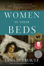 Women in Their Beds