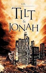 Tilt & Jonah af Gil